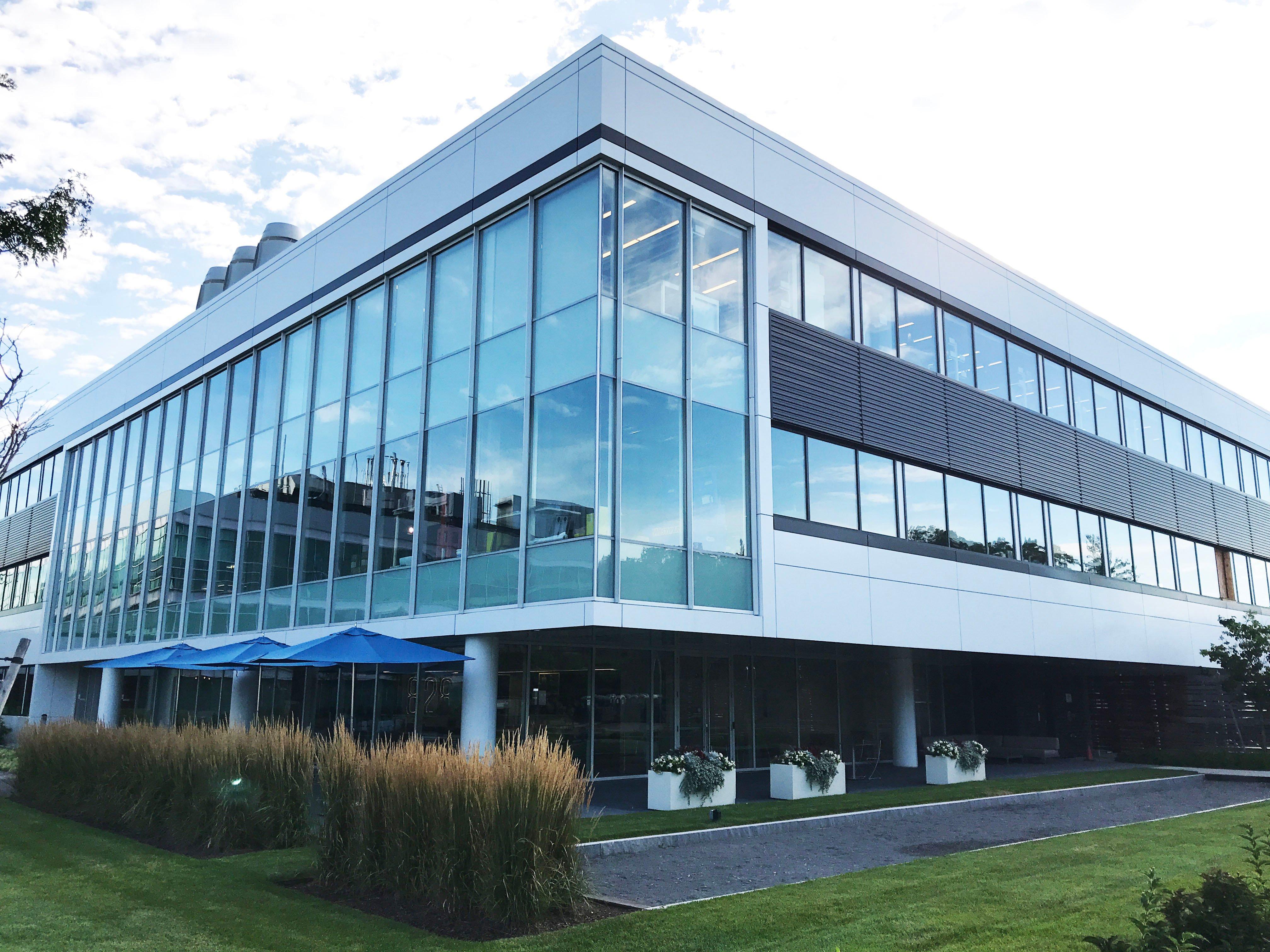 Northway Biotech Boston 1