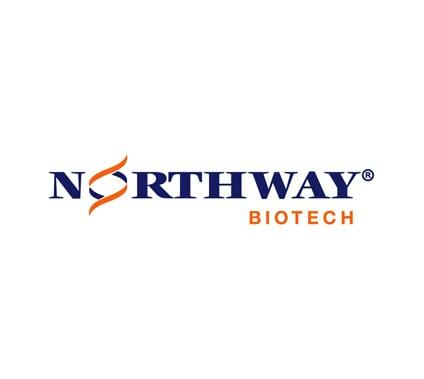 Northway_Biotech