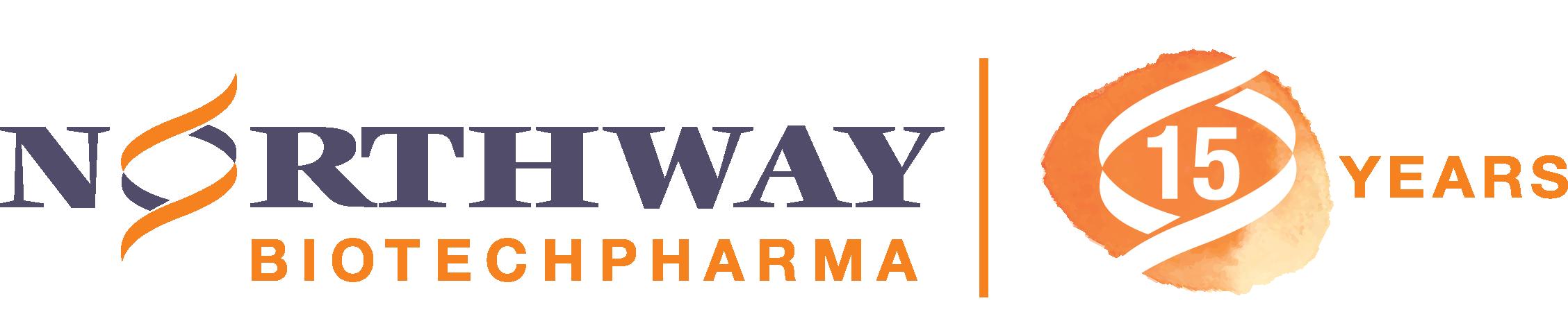 NW_BT_15YR.Logo