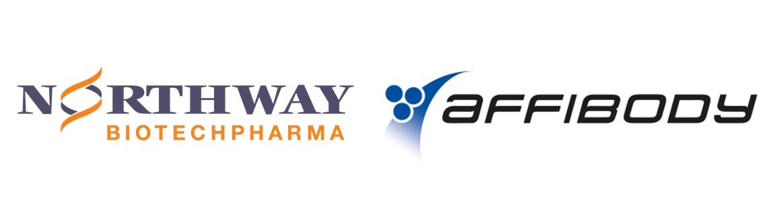 Northway Biotechpharma & Affibody