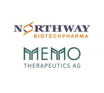 Northway_Biotechpharma_Memo_Therapeutics_logo-2